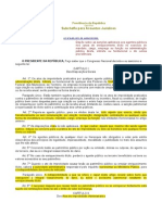 Lei 8429-1992 - Improbidade Administrativa.pdf