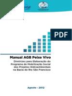 Manual Mobilizacao Social AGBPV