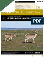 Arerungua Baja