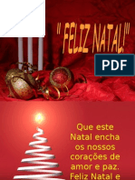 Feliz Natal 17