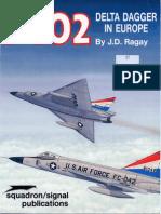 .F 102.Delta.dagger.in.Europe