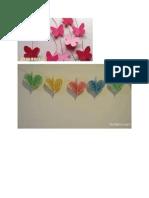 imagenes de corazones.docx