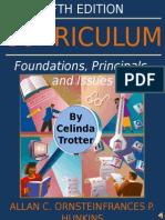 CURRICULUM (1).ppsx