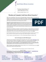 SSHA_2015_CFP.pdf