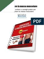 Aumentare la massa muscolare.pdf