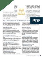 7etapes Philippe Plet