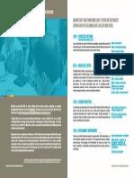 2014 KM Framework for Results