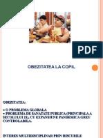 OBEZITATEA LA COPIL(1).ppt