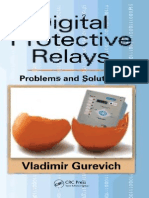 1439837856_relays - Ieee Color Books