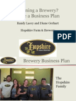 Brewery-Business-Plan.pdf