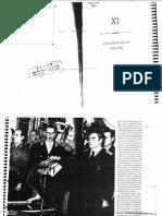 Suriano y Lobato. La Dictadura Militar 1976-1983- nueva historia argentina ed. sudamericana