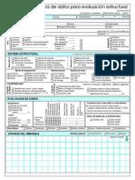 Formato Para Evaluacion Rapida (1Nivel 1) 2011-05-20