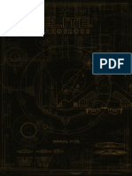 ELITE-DANGEROUS-GAME-MANUAL.pdf