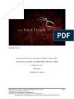 Backtrack_Introduction_article_by_William_Slater_2013_0210_v01_.pdf