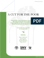 Oberndorf_Managing Forests for Poverty Reduction_LIVRO
