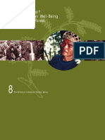 CIFOR_1999_Who Counts Most_assessing Human Well-being in Sustainable Forest Management