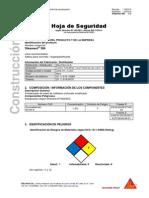 aditivos HS - Sikament 306.pdf