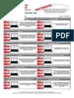 AlphaScan 511S Driver Windows