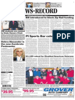 NewsRecord15.02.04