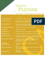 Pléyade-6.pdf