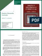 LibroDigitalizadoZabalza-pag235-262