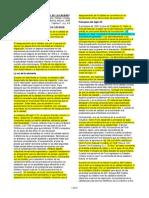 2-historia-de-la-calidad-con-notas-resaltadas (1).doc