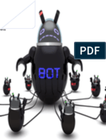 Oxford BioChrononmetrics Quantifying Online Advertising Fraud
