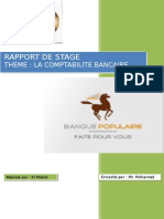 rapportdestagebprmekns-140124061628-phpapp02.docx
