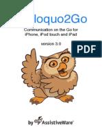 Proloquo2GoManual.pdf