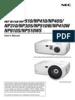 np610_user_manual.pdf