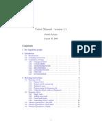 Manual (2).pdf