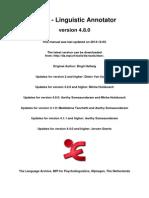 manual-elan.pdf