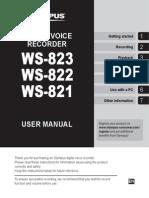WS821_WS822_WS823_EN_U02.pdf