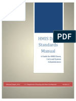 HMIS-Data-Standards-Manual.pdf