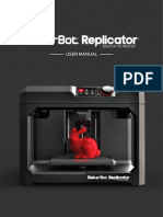 MB_Replicator_UserManual.pdf
