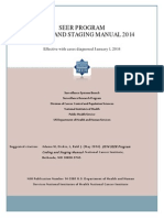SPCSM_2014_maindoc.pdf