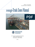 FTZmanual2011.pdf