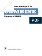 Manual for Marine Monitoring in the COMBINE Programme of HELCOM.pdf