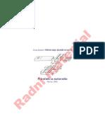 A9R4284.pdf