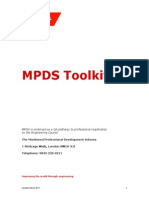 TOOLKIT+for+MPDS-UpdatedMarch11