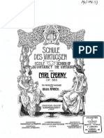 IMSLP267069-PMLP14384-CCzerny_Schule_des_Virtuosen__Op.365_Rauch(1).pdf