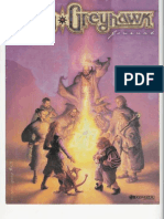 Living Greyhawk Journal 00