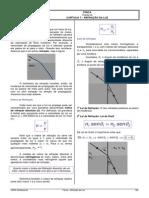 Pcasd-uploads-wando-Arquivos-AP 7 - FIS III 2011 - Revisada