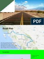bc roadmap