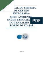 MANUAL DO SISTEMA DE GESTÃO INTEGRADA.pdf