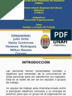 PRESENTACION DE DESARROLLO.pptx