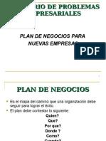 Guia Plan de Negocios Liderazgo Emprendedor
