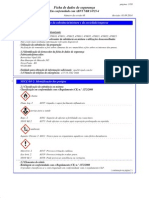 FISPQ - Vipal CV 00 sd_-_Cimento_Vulcanizante_(BR).pdf
