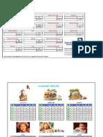 All Purpose Worksheet