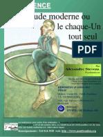 Affich_LaSolitude_Corrigée.pdf